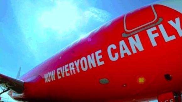 Strategie e trucchi per risparmiare con i voli low cost