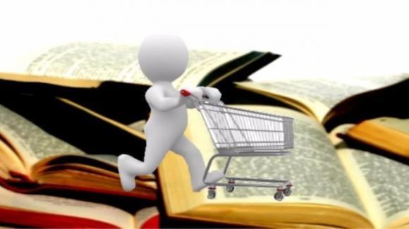 Acquistare libri a basso costo è possibile grazie al web