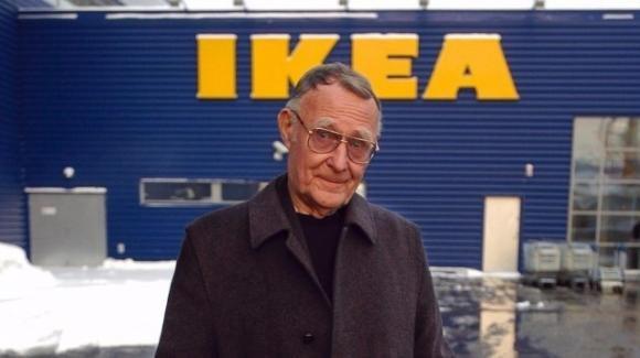 I nomi strani dei mobili Ikea non hanno più segreti