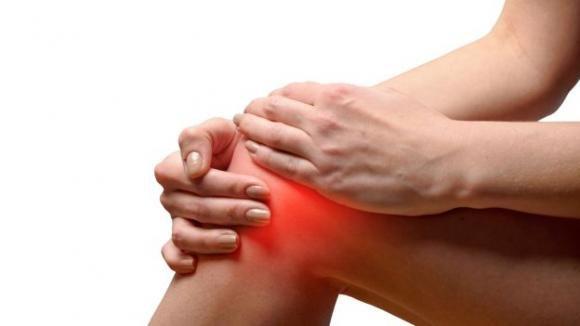 Miglior rimedio per il dolore al ginocchio, rimedi naturali