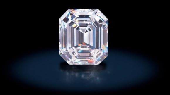 I dieci diamanti più famosi e preziosi al mondo