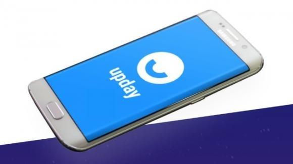 Upday: ecco l'app per informarsi da 2000 fonti, a suon di swipe