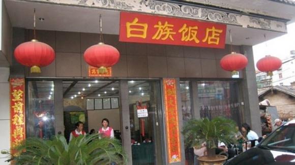 Roma, blatte in ristorante cinese. Ecco come si giustifica la titolare