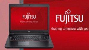 Fujitsu Celsius H970: workstation mobile per il 3D in ottica virtuale