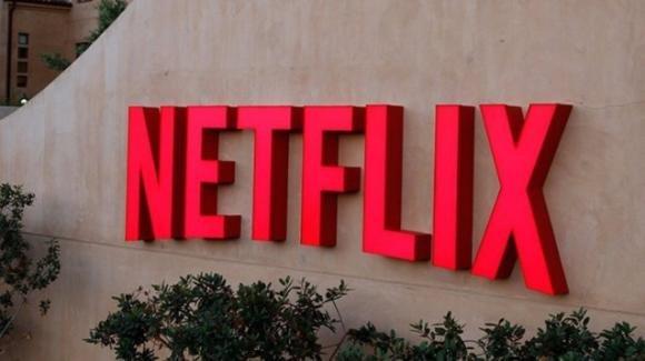 Netflix in cerca di nuovi traduttori, 500 dollari a puntata