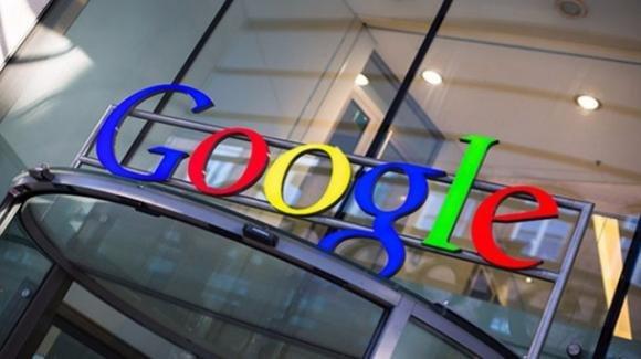 Google introduce diverse funzionalità all'insegna dell'e-shopping