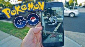 Pokémon Go, nuovi aggiornamenti apportano novità al gioco