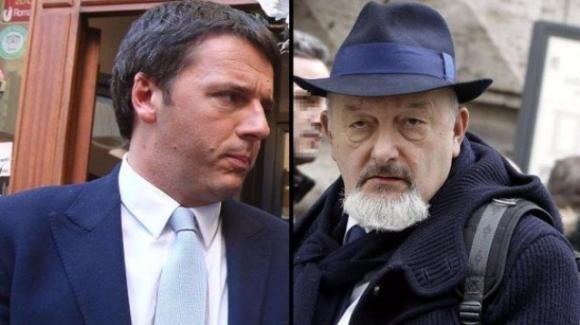 Intercettazioni tra Matteo Renzi e il padre sul caso Consip