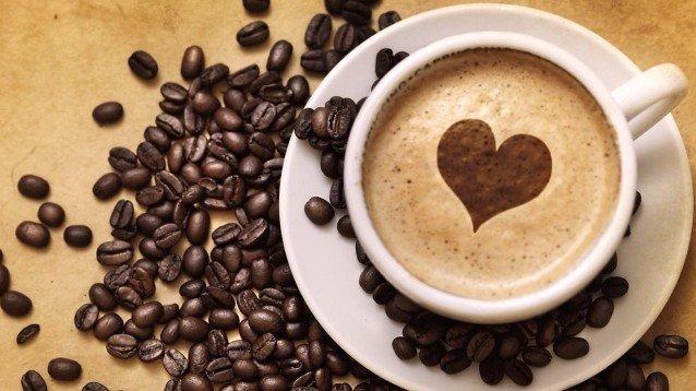caffeina e disfunzione erettile