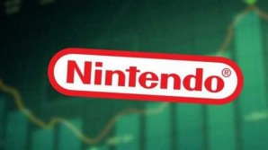 Le azioni di Nintendo volano con Switch, dopo il successo di Pokémon GO