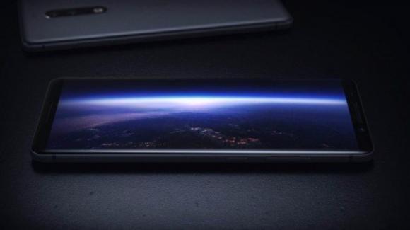 Nokia 9: avvistato anche su AnTuTu con specifiche tecniche da top gamma