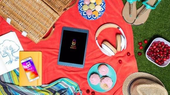 I gadget hi-tech più cool da portare in vacanza quest'estate