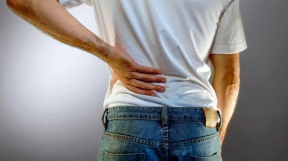 I 20 dolori fisici più forti che un essere umano possa provare