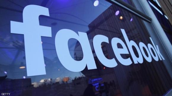 Facebook: arrivano le partite della Champions, e Workplace per le aziende
