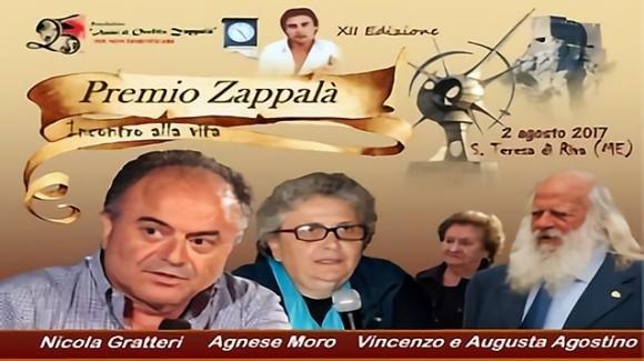 Il prossimo 2 agosto, il ricordo della Strage di Bologna