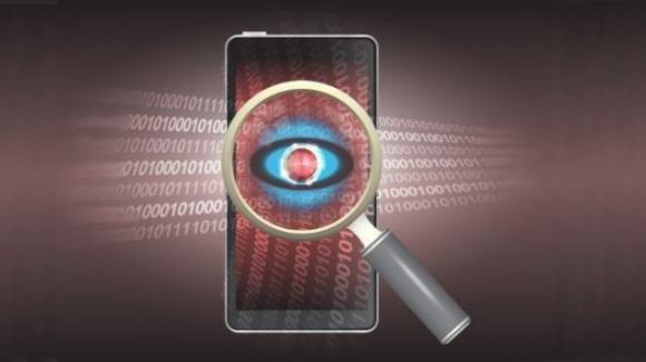 Cina: cittadini mussulmani obbligati a installare uno spyware di Stato