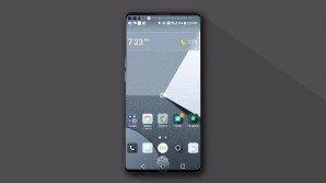 LG V30: ecco con quali specifiche giungerà in Europa il 28 Settembre