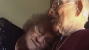 Martin e Rose: un esempio d'amore lungo 70 anni. Prima di morire, lui le fa un regalo stupendo!