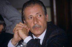 Paolo Borsellino: 25 anni fa la strage di Via D'Amelio