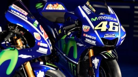 MotoGP: la grande sconfitta in Austria è la Yamaha, è crisi vera