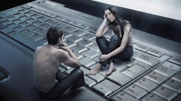 I pro e i contro delle amicizie virtuali: le ricerche degli scienziati