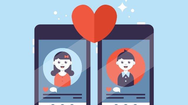 quali sono le prime dieci applicazioni di dating