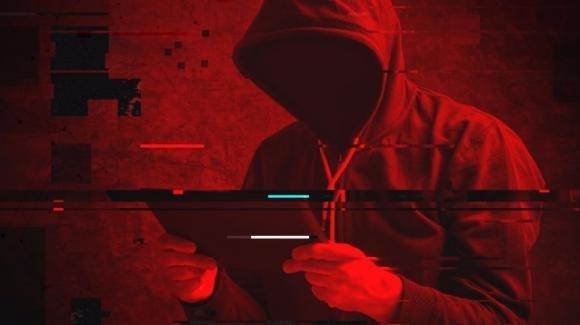 Attenti a Spora, il ransomware che costringe a pagare, e che spia gli utenti