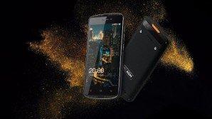 AGM X1 Mini, smartphone corazzato entry level con 2 giorni di autonomia