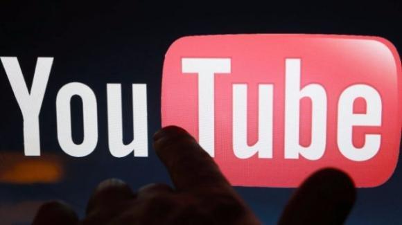 YouTube: riorganizzazione dell'interfaccia su Android, supporto a iMessage su iOS