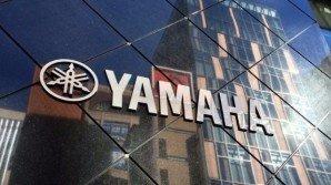Salone di Tokyo: Yamaha con 4 prototipi di mobilità personale per il garage del futuro