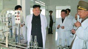 Corea del Nord, l'allarme dell'ex direttore dell'intelligence USA: