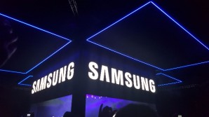 Galaxy S9 e Note 9: Samsung è già al lavoro con novità rivoluzionarie per frenare l'effetto iPhone X