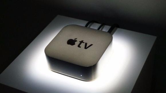 """Apple TV 4K: set-top box perfetto ma, alla prova dei fatti, con diversi """"lati oscuri"""""""