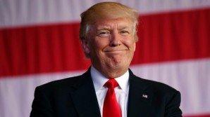 Da Pechino la condanna a morte per Trump