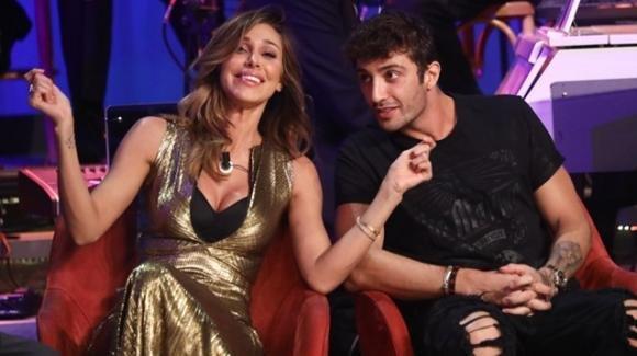 Belen Rodriguez E Andrea Iannone Stanno Ancora Insieme Notte Di Passione In Un Albergo Di Lusso
