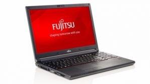Fujitsu annuncia la nuova serie di notebook business entry level Fujitsu Lifebook E