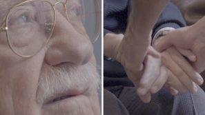 Internet non ha età: aiutiamo i più anziani ad entrare nell'era digitale