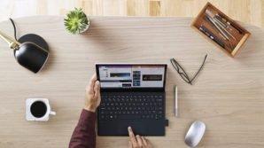 HP Envy X2 e ASUS NovaGO: portatili always connected con Windows e Snapdragon 835