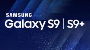 Galaxy S9: novità su accessori, colorazioni, fotocamera principale, e timing di presentazione