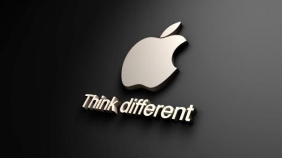 Apple, nuovi progetti: occhiali AR, Apple Pencil per iPhone (anche low cost), Mac Pro modulari, e Face ID per tutti