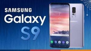 Samsung Galaxy S9, conferma sul design, ma novità sul piano energetico e della presentazione