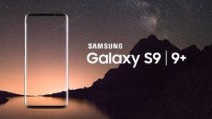 Galaxy S9, design confermato dalle cover, prestazioni molto buone per il processore, nuovi accessori