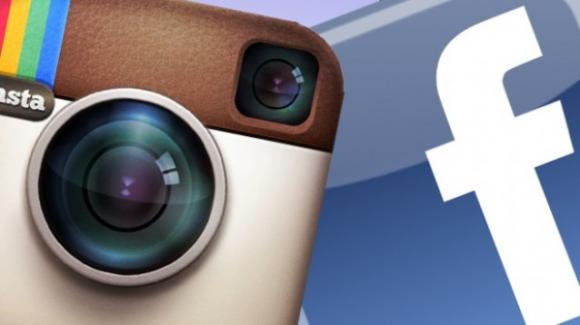 """Istagram punta sulle Storie testuali, e Facebook sulla nuova feature """"Watch Party"""""""