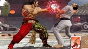 Tekken Mobile: il celebre picchiaduro Namco è in arrivo su Android e iOS
