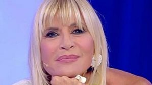 Gemma Galgani pronta a lasciare Uomini e Donne per un programma di Rai 1