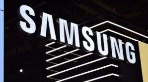 Prezzo shock del Samsung Galaxy S9: si anticipa che sarà molto più costoso del Galaxy S8
