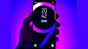 Ultime indiscrezioni sul Samsung Galaxy S9 e primi rumors sul Galaxy S10 (o X)
