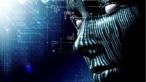 Ricerca giapponese: in futuro l'intelligenza artificiale saprà leggere nel pensiero