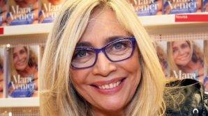 Mara Venier, l'opinionista de L'Isola dei Famosi, ha tirato una frecciatina velenosa a Francesco Monte