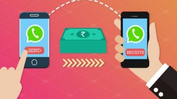 WhatsApp: in rilascio i micropagamenti p2p, in arrivo le note video